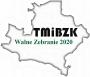 WZ '20