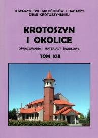 Kio XIII